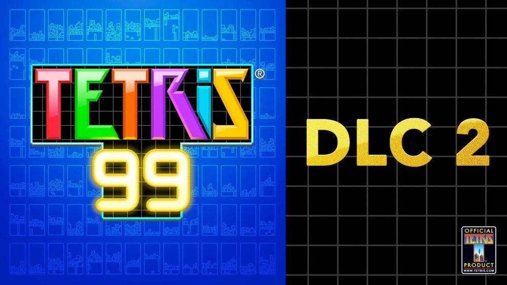 Tetris 99 pour devenir multijoueur hors ligne cette année