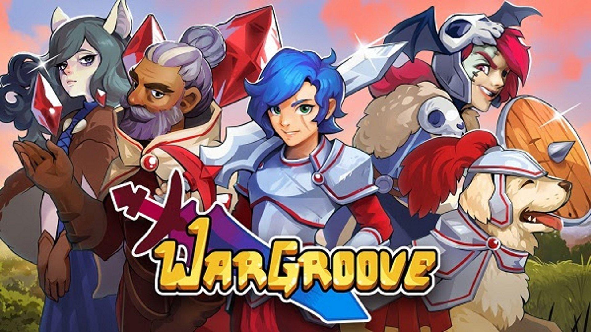 La date de sortie de Wargroove PS4 est le 23 juillet.