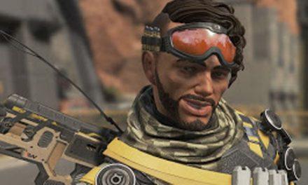 Le mode Apex Legends Solos arrive, mais seulement pour deux semaines.