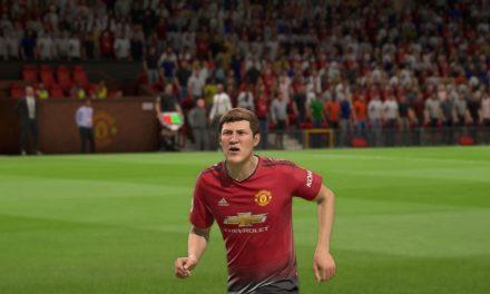Sean Longstaff FIFA 19 : Statistiques, dans l'ensemble, potentiel et plus encore