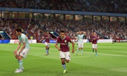 Wissam Ben Yedder FIFA 19 : Statistiques, globalement, potentiel et plus encore
