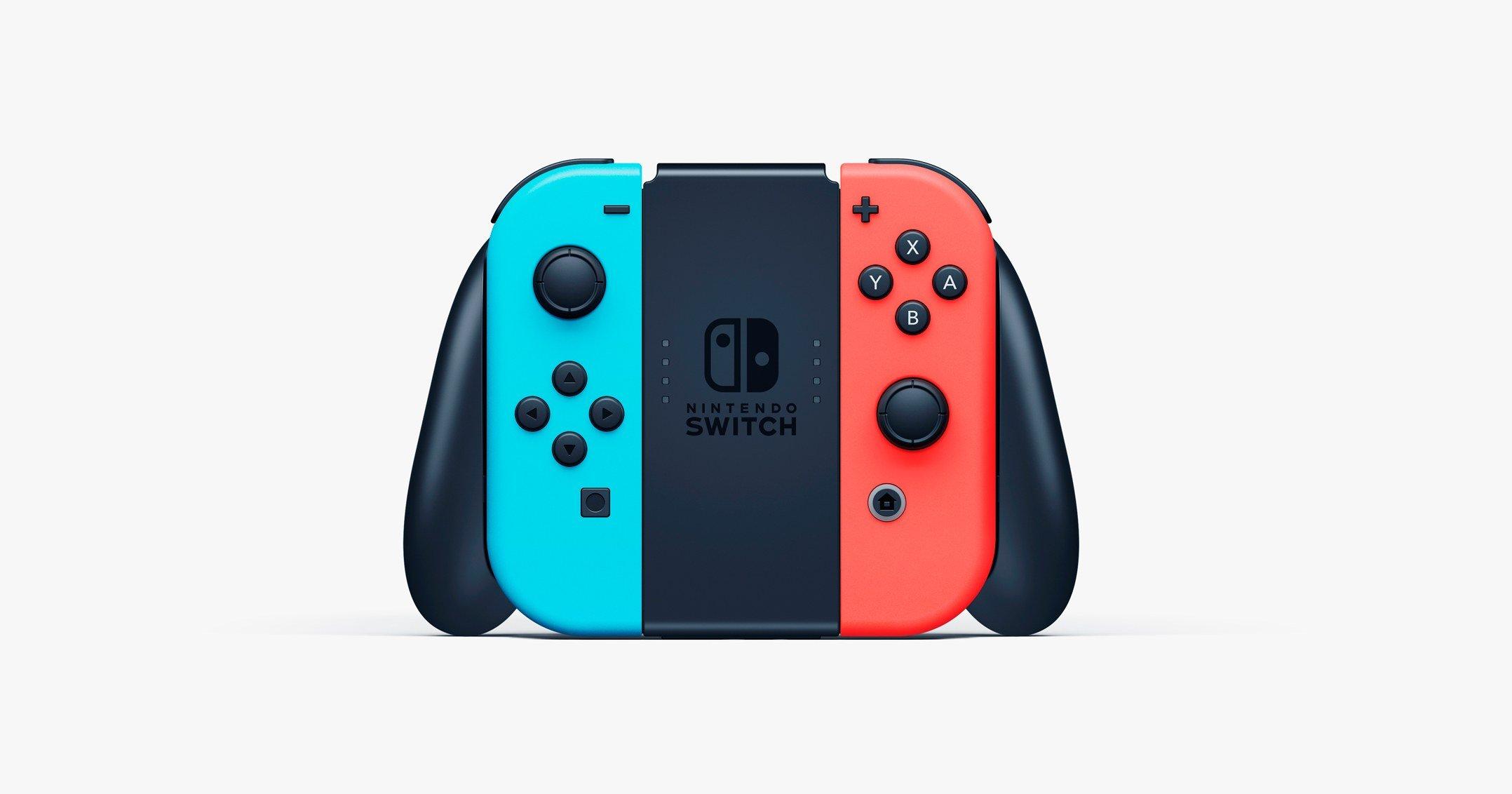 CBS diffusera les Championnats du Monde Nintendo 2019