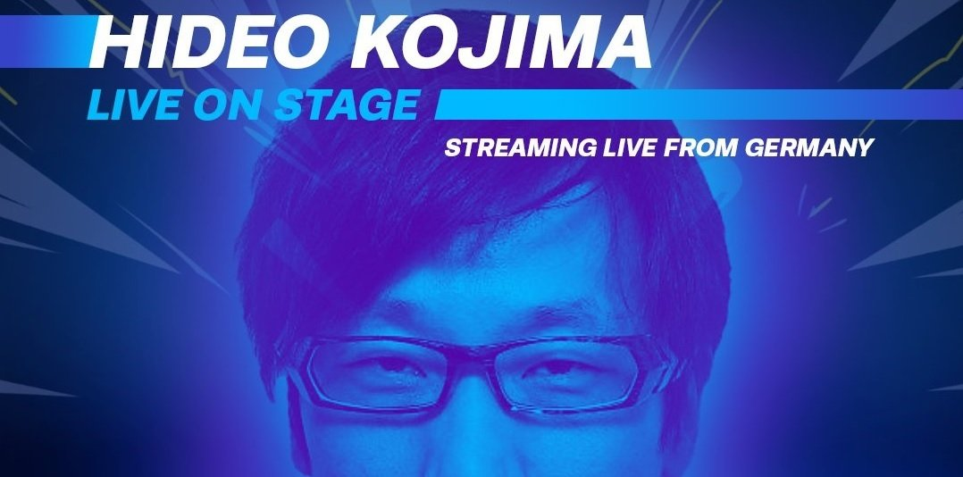 Nouveaux détails sur Death Stranding et 15 autres révélations sur Gamescom Opening Night Live