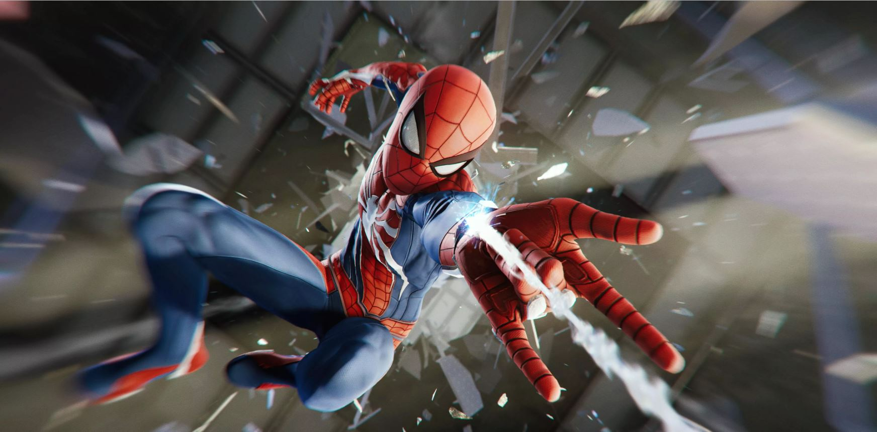 Sony acquiert Insomniac Games