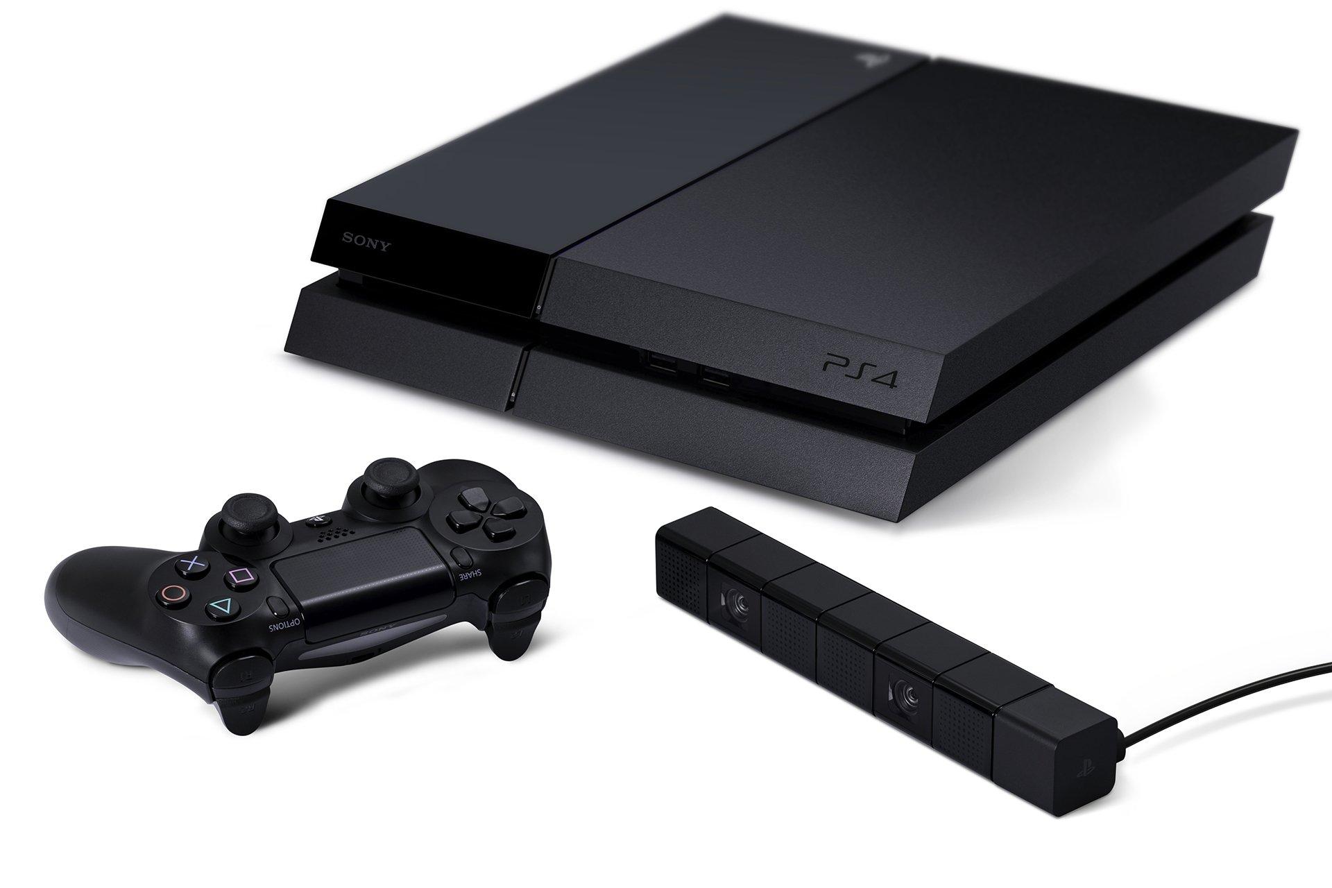 Sony vend maintenant des articles physiques PlayStation en ligne