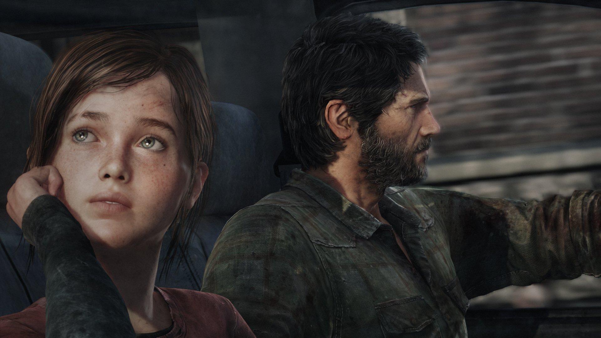 Jeux PlayStation Plus pour octobre