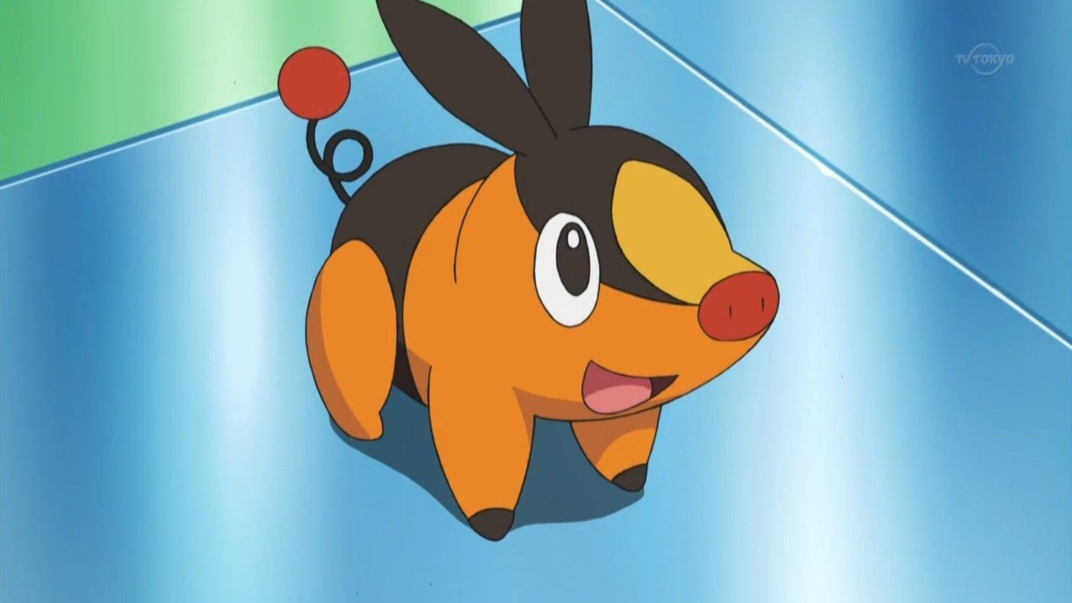 Pokemon GO ajoute Pokemon Gen 5 Pokemon