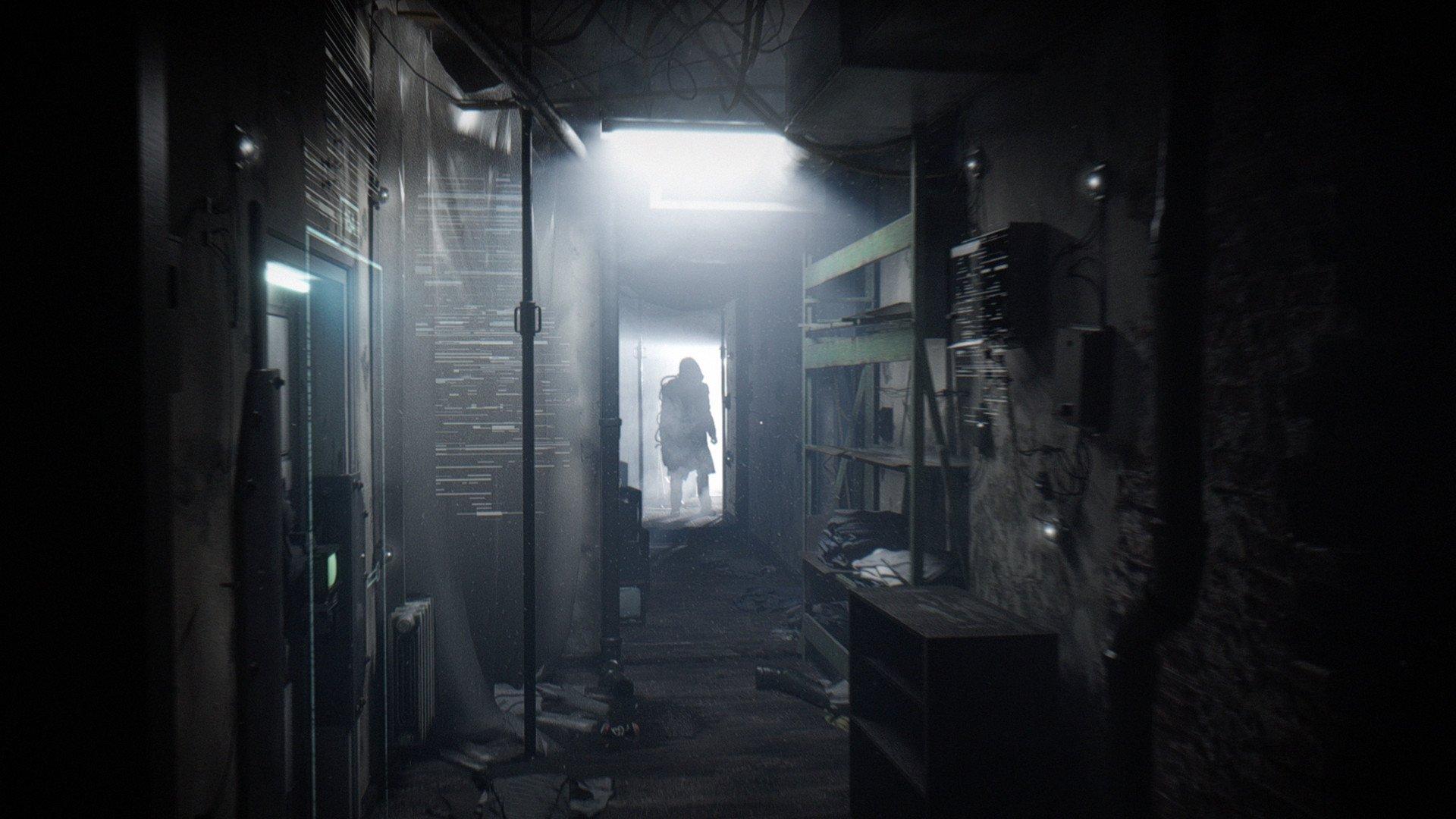Les jeux gratuits d'octobre pour Epic Store ont été dévoilés