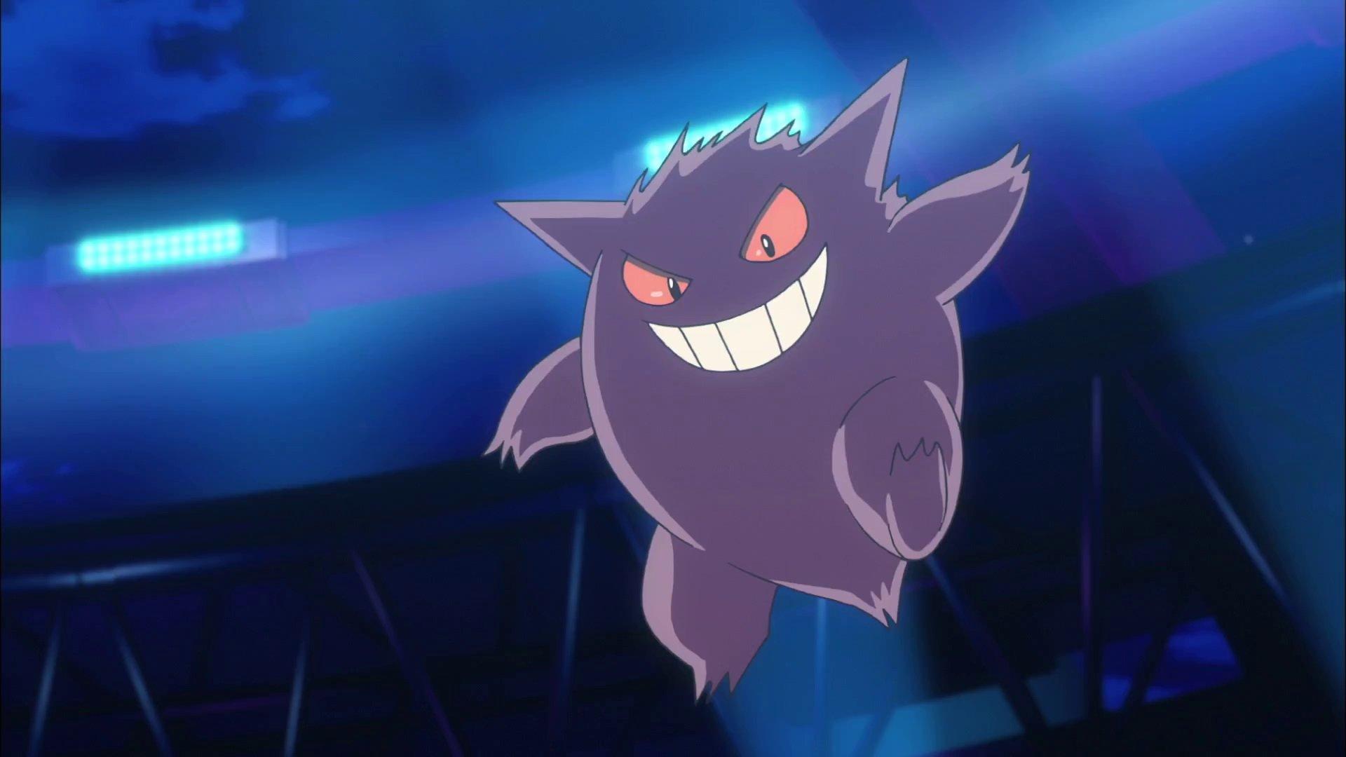 Les détails de l'événement d'Halloween pour Pokemon GO sont dévoilés