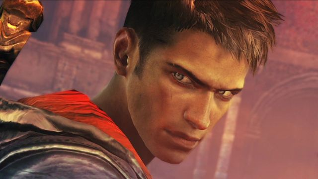 Capcom « aimerait » qu'un DmC : Devil May Cry 2 se produise