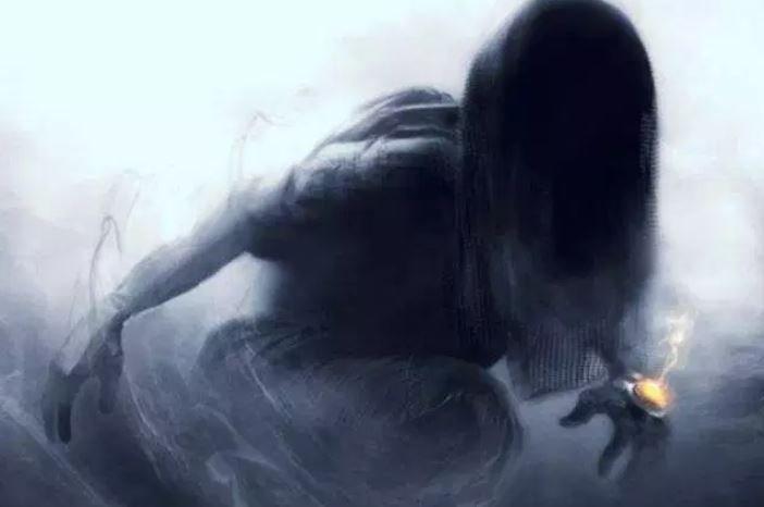 Ubisoft dévoile le mystérieux nouveau Rainbow Six Siege Operator, Nokk