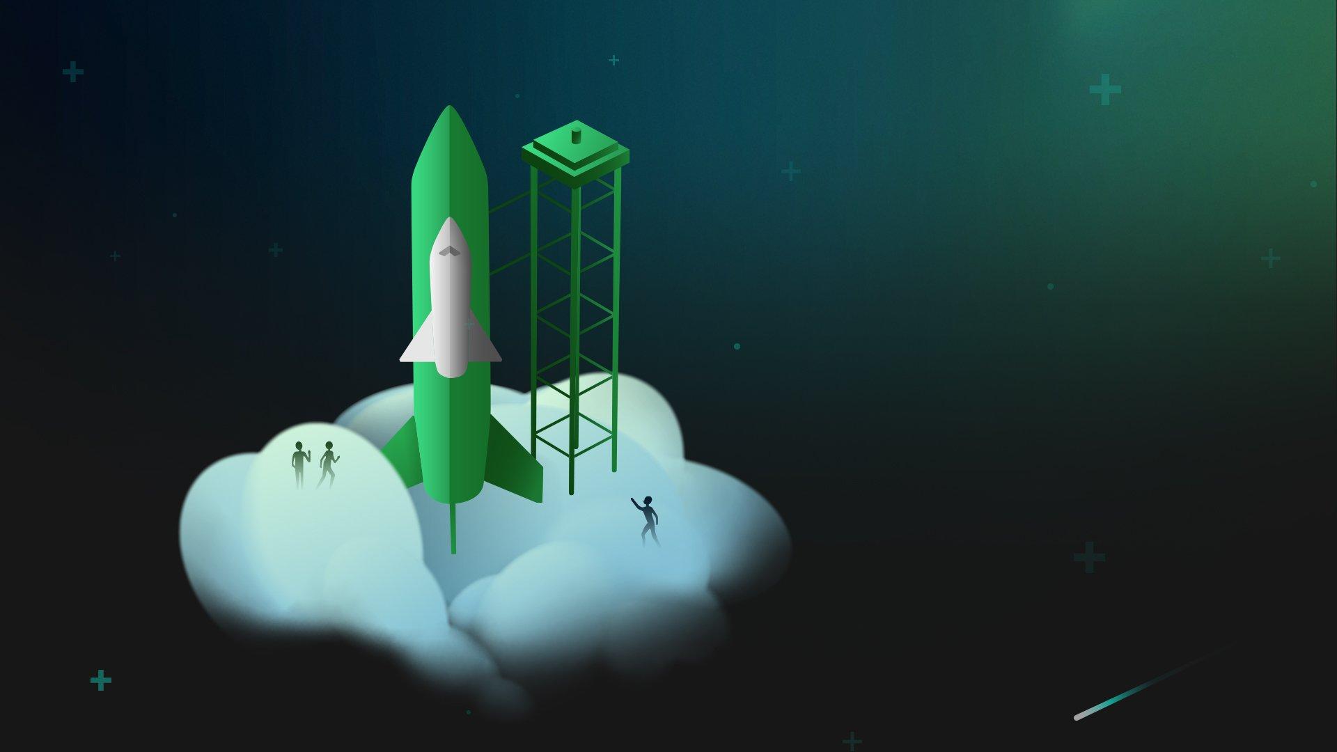 L'aperçu du projet xCloud s'enrichit de 50 nouveaux jeux, de nouvelles régions et de PC en 2020
