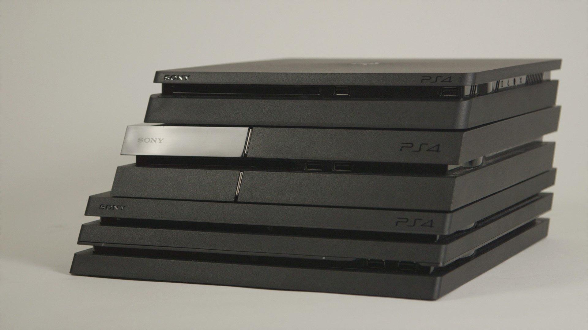 Comment modifier la durée d'enregistrement PS4
