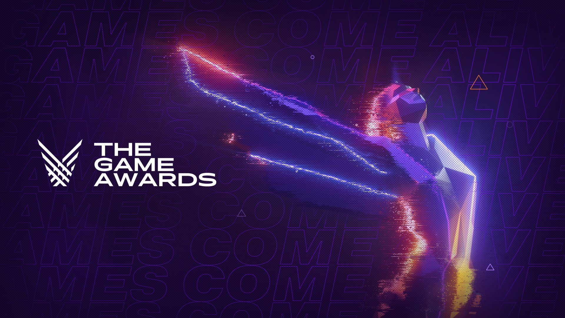 Toutes les catégories et les nominés pour les The Game Awards 2019