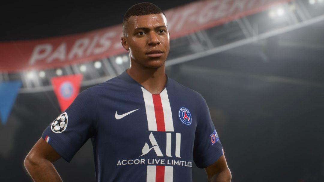 Visages de joueurs de FIFA 21 : 13 joueurs qui ont besoin de vraies stars la saison prochaine