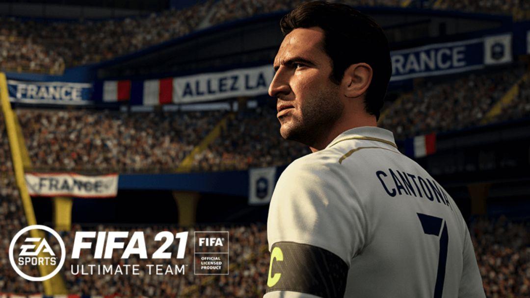 Date de sortie de FIFA 21, bande-annonce, cover star, détails sur PS5 et Xbox Series X, et tout ce que vous devez savoir
