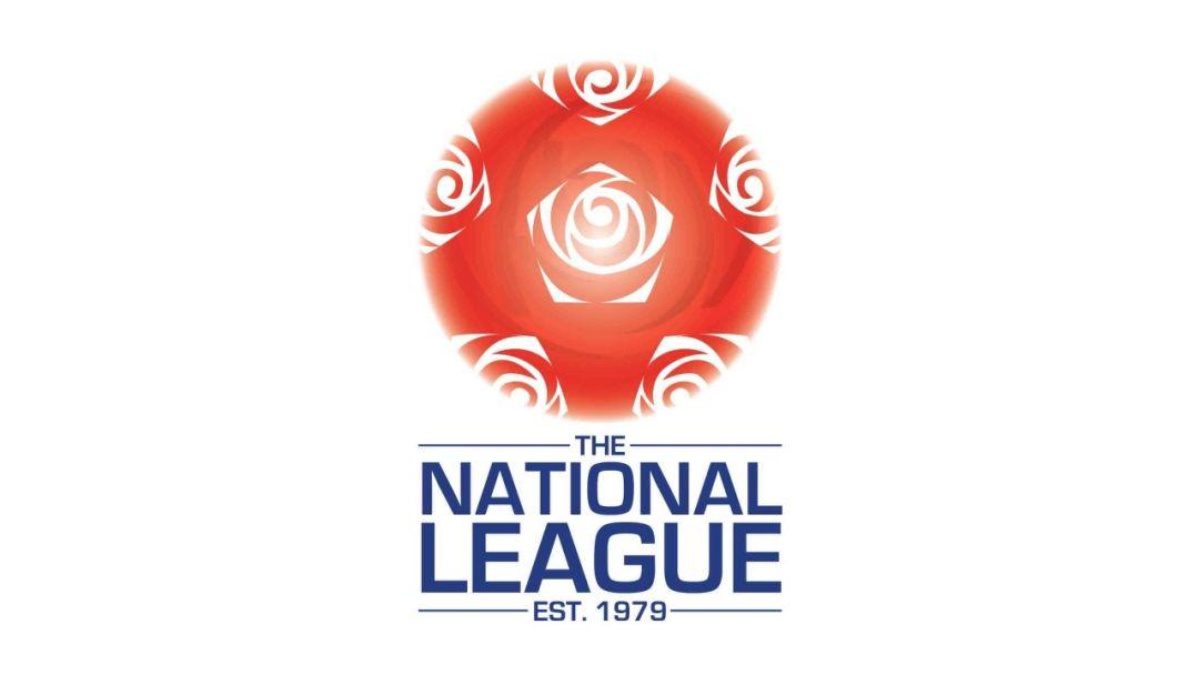 La Ligue nationale crée ses propres cartes FIFA 21 après avoir été exclue du jeu