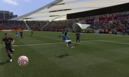 Les styles de chimie de FIFA 21 : Tous les styles de chimie disponibles dans Ultimate Team