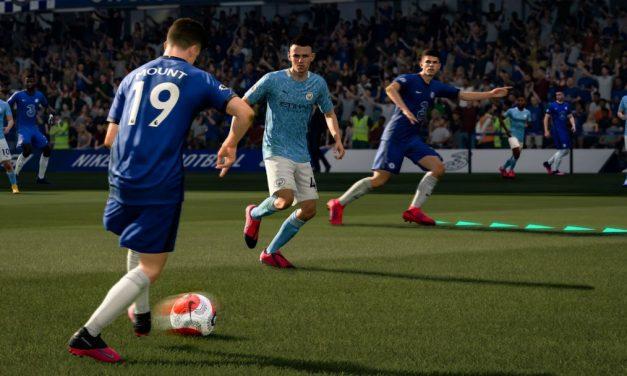 Guide des prix de FIFA 21 : obtenez la meilleure version pour vous au meilleur prix