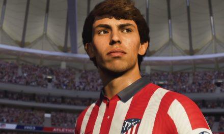 Les meilleures offres de FIFA 21 pour le Black Friday 2020