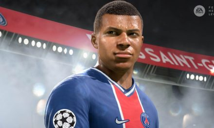 FIFA 21 PS5 et la version Xbox Series X sont lancés plus tôt pour «la plupart des joueurs