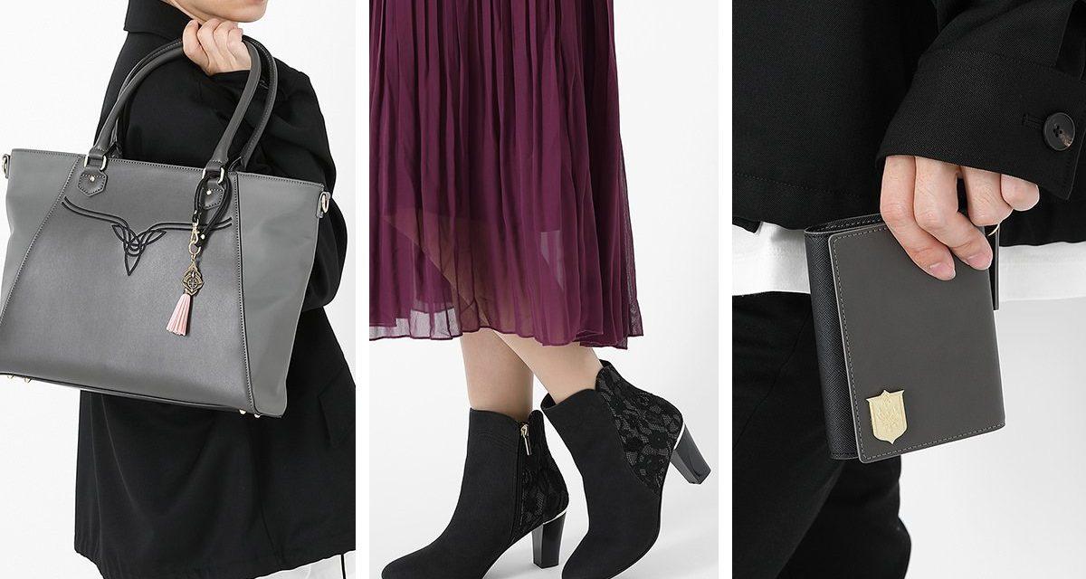 Guide des cadeaux de Noël pour les vêtements et accessoires pour joueurs