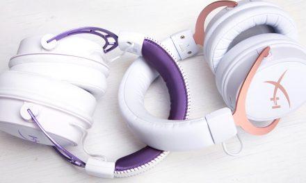 Comment les casques d'écoute améliorent l'expérience de jeu sur console