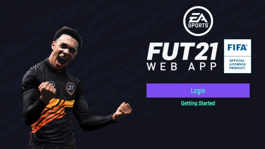 Conseils pour l'application Web de FIFA 21 : 7 astuces pour maîtriser l'application compagnon