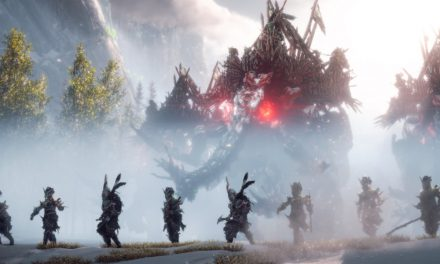 Calendrier des sorties de jeux vidéo pour 2021