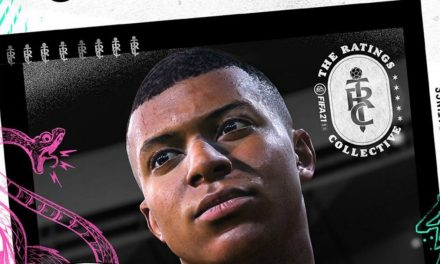 Les meilleurs jeunes joueurs de FIFA 21 : les meilleurs wonderkids en mode carrière
