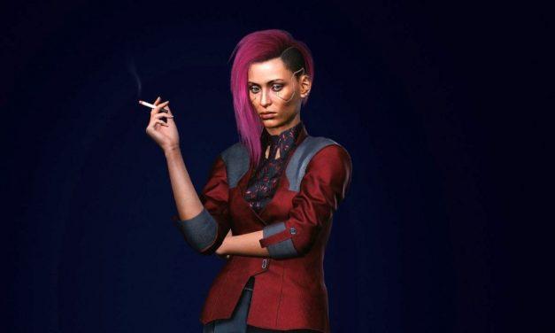 Les 2077 joueurs Cyberpunk qui ont demandé un remboursement vont pouvoir garder le jeu