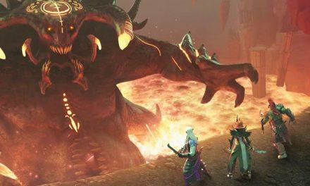 Raid Shadow Legends – Les meilleurs alliés pour le boss de clan
