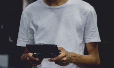 Les meilleurs téléphones pour les jeux mobiles