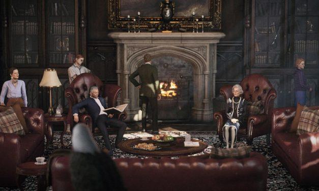 Hitman 3 Death In The Family Clues : Trouvez tous les renseignements sur Dartmoor et résolvez le meurtre de Zachary Carlisle