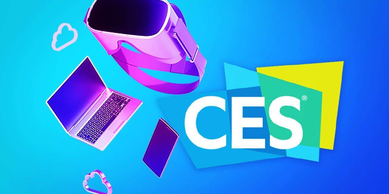 Les plus grandes nouveautés du CES 2021 en matière de jeux vidéo