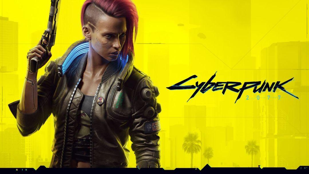 CD Projekt publie une vidéo d'excuse expliquant le lancement controversé de Cyberpunk 2077
