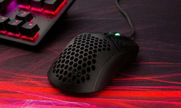 Quelle poignée de souris vous convient le mieux ?