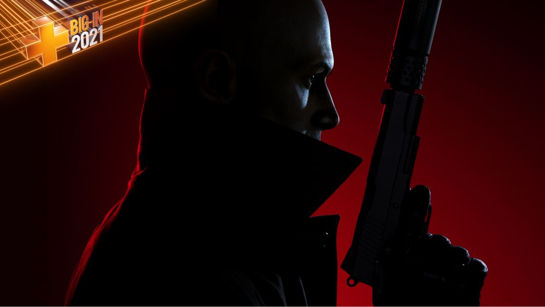 Hitman 3 construit des mondes complexes de meurtres exquis à démêler