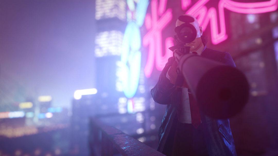 Hitman 3 Cibles insaisissables : Quand les contrats à durée limitée reviendront-ils dans Hitman 3 ?