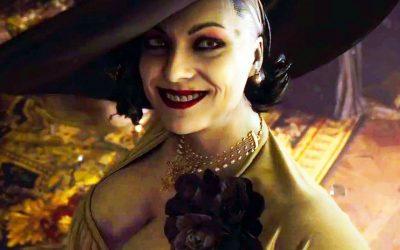 Resident Evil 8 dévoilé, la sortie d'Overwatch 2 repoussée & un possible nouveau Assassin's creed?!