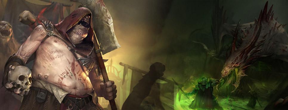Raid Shadow Legends – Qui sont les meilleurs champions Poisons pour le Boss de Clan ?