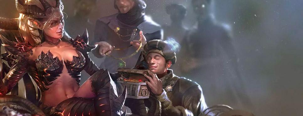 Raid Shadow Legends : Guides des nouveaux joueurs