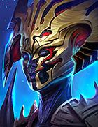 Raid Shadow Legends : les récompenses de connexion passées en revue !