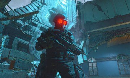 Resident Evil Re:Verse – Tout ce que nous savons sur le mode multijoueur de Village.
