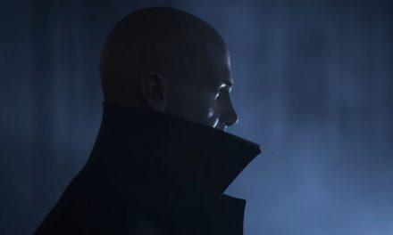 Les joueurs de Hitman 3 PC n'auront pas à racheter les jeux précédents sur Epic Games Store, selon IO Interactive