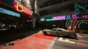 Test de Cyberpunk 2077 sur PC