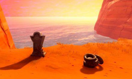 Obtenez les conseils de GamesRadar pour Fortnite Pro avec GamesRadar's Gamescom After Dark show et Two Angry Gamers.