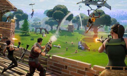 Les développeurs de Fortnite Battle Royale s'excusent pour les temps d'arrêt prolongés et présentent les nouvelles fonctionnalités de mise à jour.