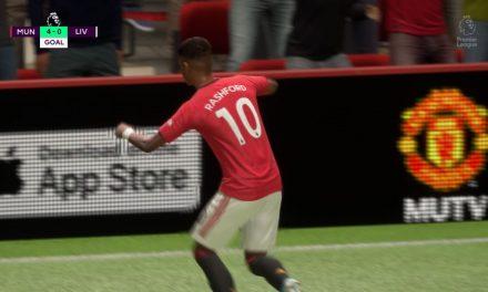 Liste des célébrations de la FIFA 20 : Comment faire toutes les célébrations nouvelles et anciennes