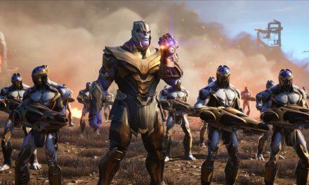 Fortnite Endgame Challenges – comment débloquer les récompenses gratuites du nouveau Fortnite X Avengers LTM